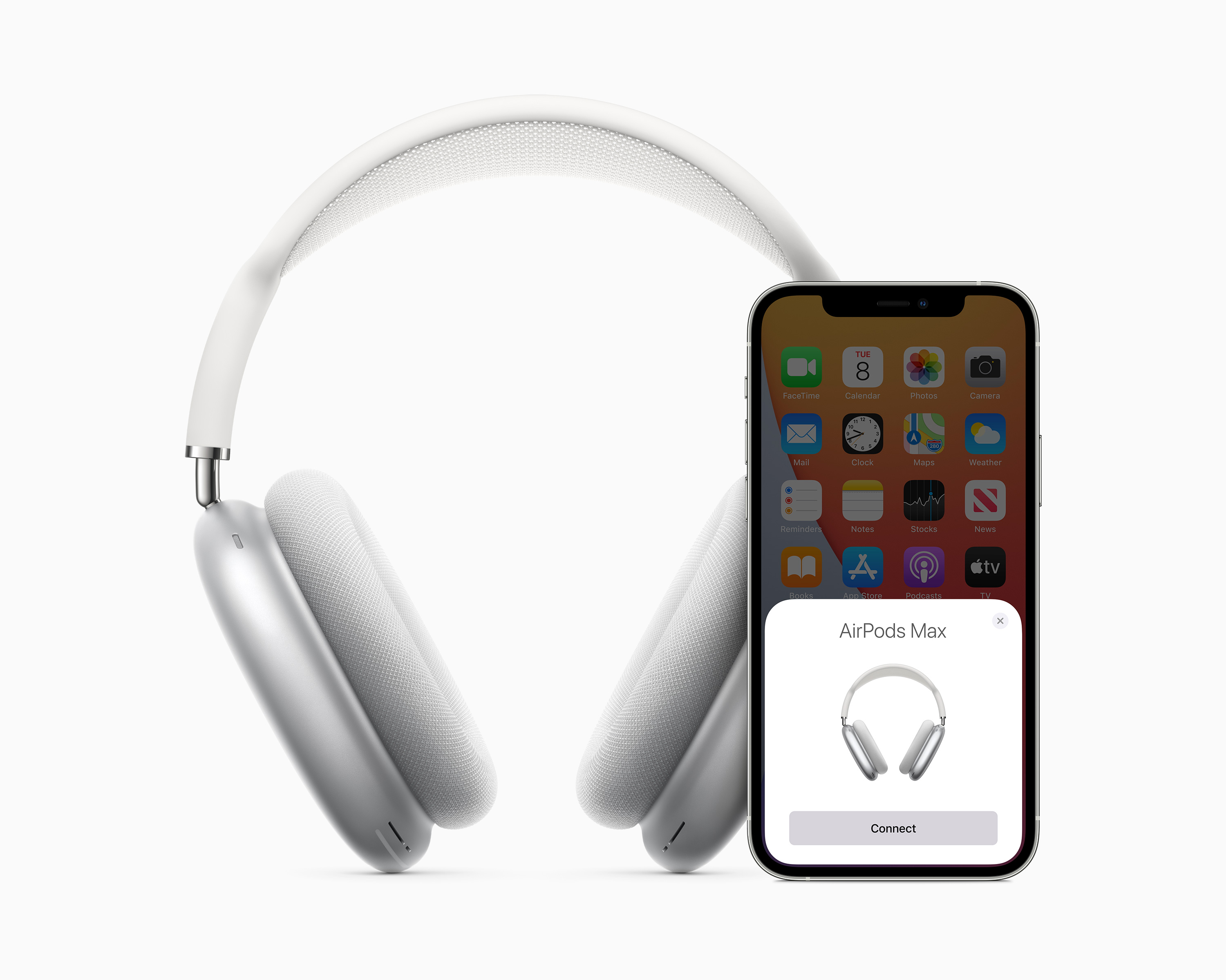 apple_airpods-max_pairing_12082020