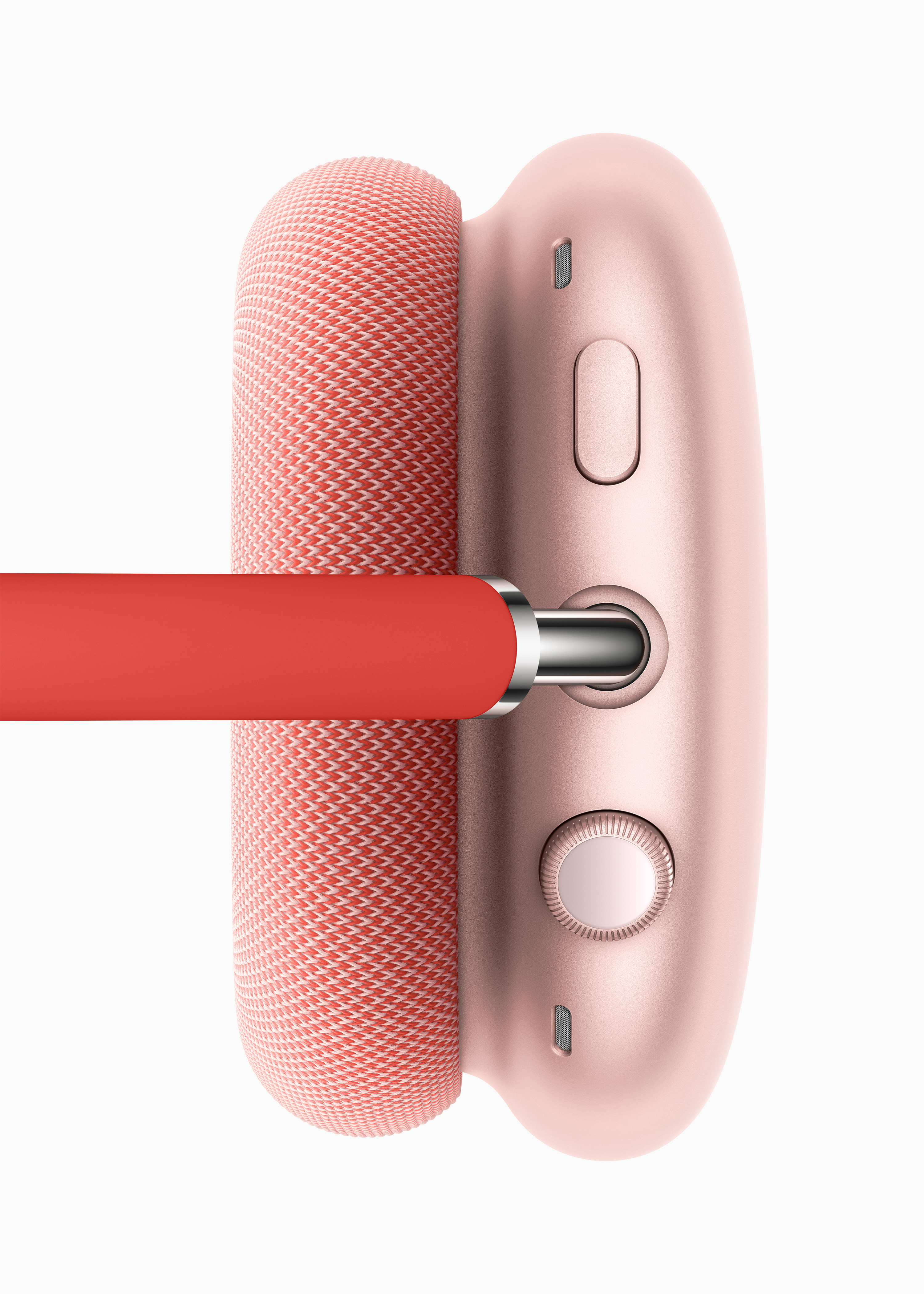 apple_airpods-max_top-red_12082020