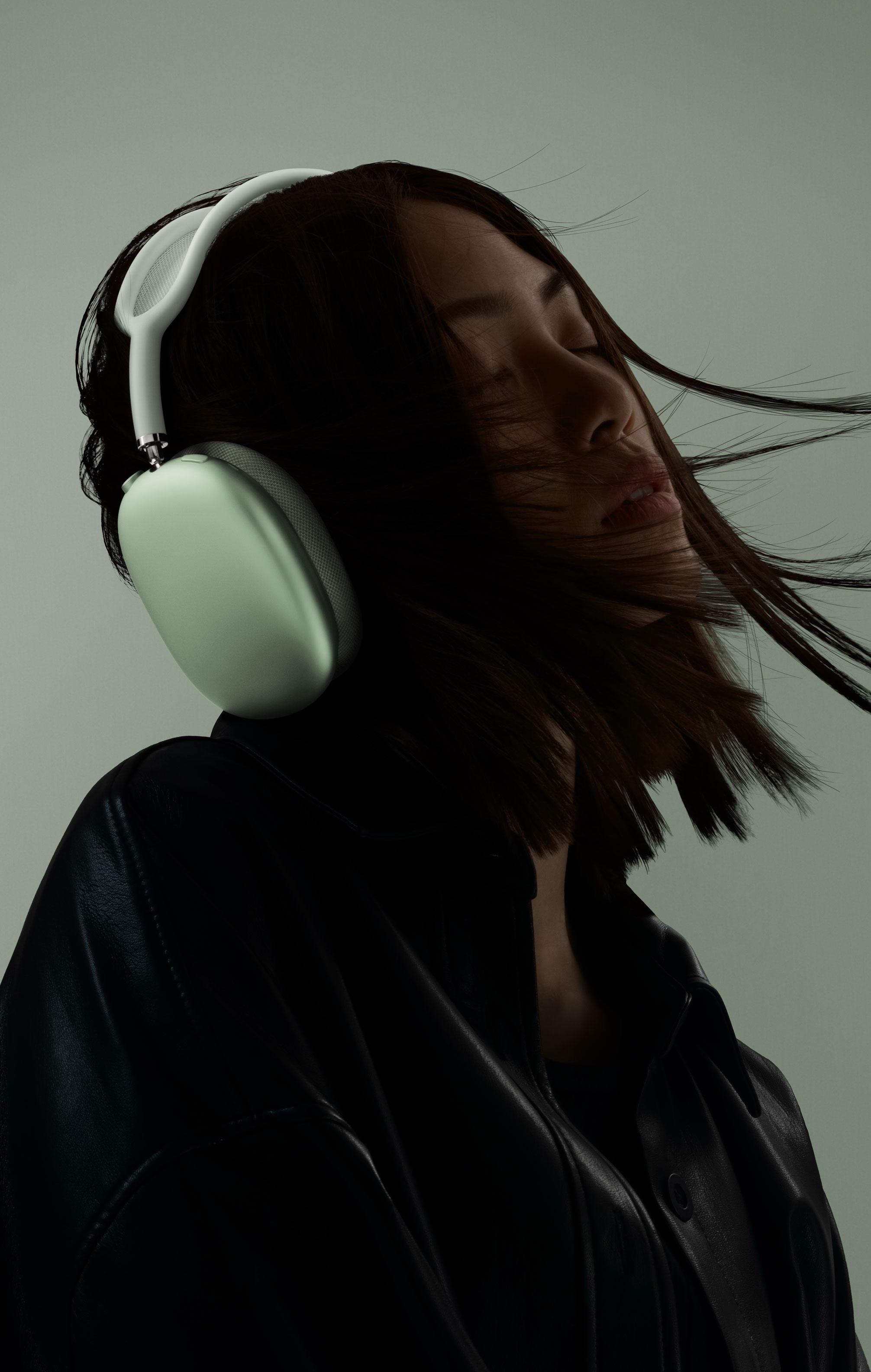 audio_quality_eq__bw20hke6z1ea_xlarge_2x