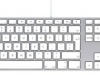 apple-keyboard-con-tastierino-numerico