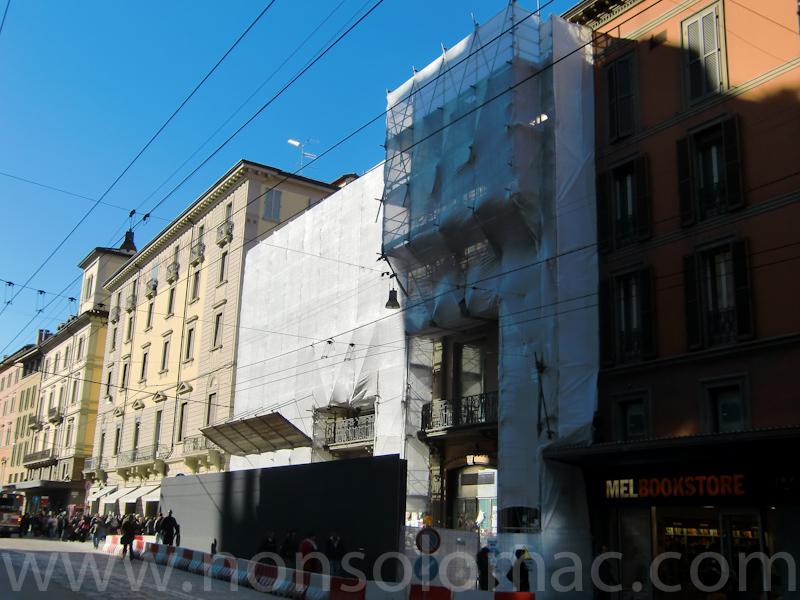 apple-store-bologna-cantiere-e-dintorni-2