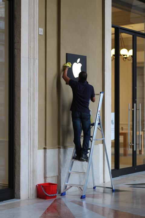 apple-store-firenze-15