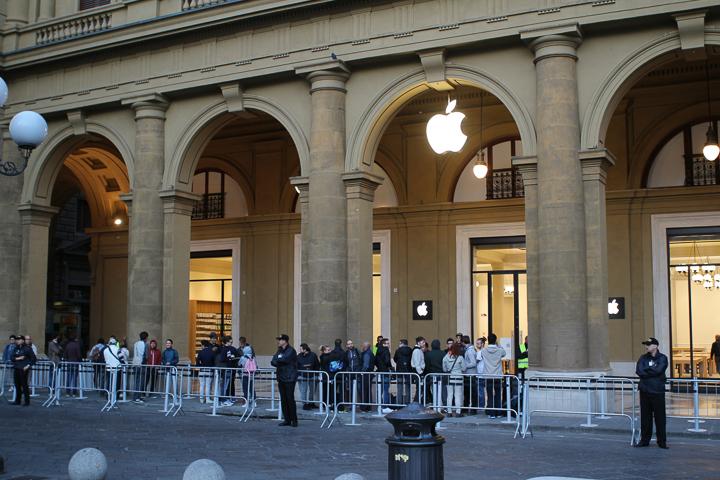 apple-store-firenze-2