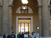 apple-store-firenze-1