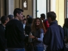 apple-store-firenze-25