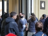apple-store-firenze-38