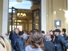 apple-store-firenze-41
