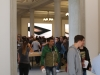 apple-store-firenze-61