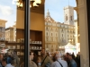 apple-store-firenze-83