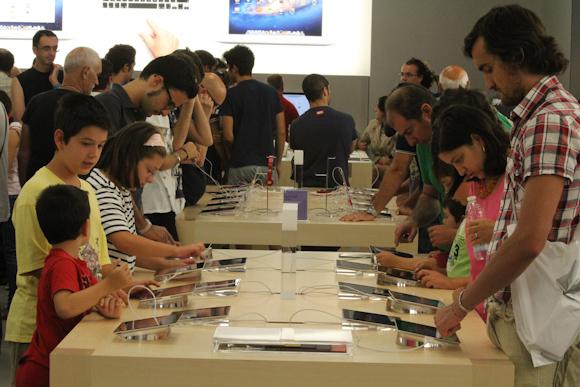 apple-store-i-gigli-inaugurazione-100