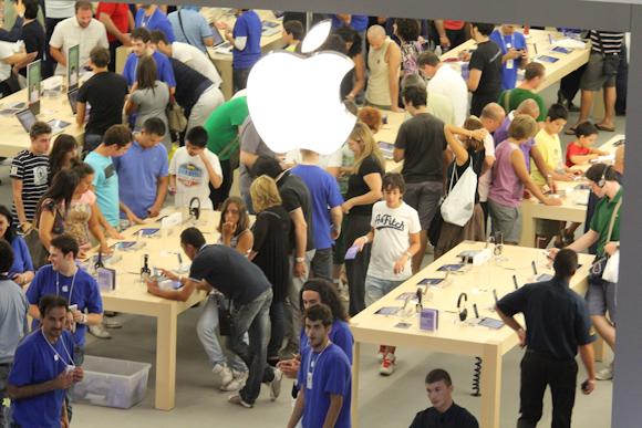 apple-store-i-gigli-inaugurazione-106