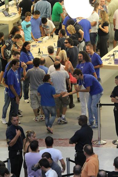 apple-store-i-gigli-inaugurazione-111