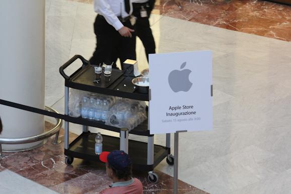 apple-store-i-gigli-inaugurazione-113