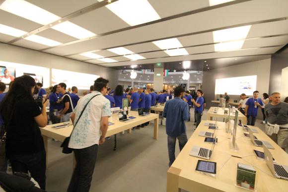 apple-store-i-gigli-inaugurazione-32