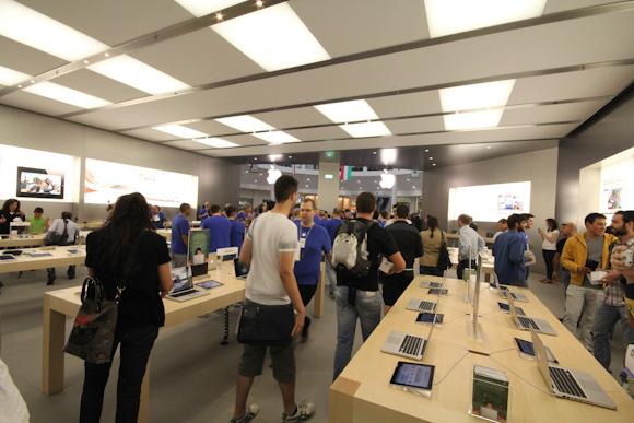 apple-store-i-gigli-inaugurazione-33