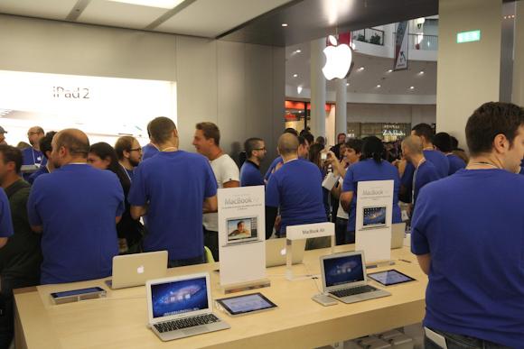 apple-store-i-gigli-inaugurazione-35