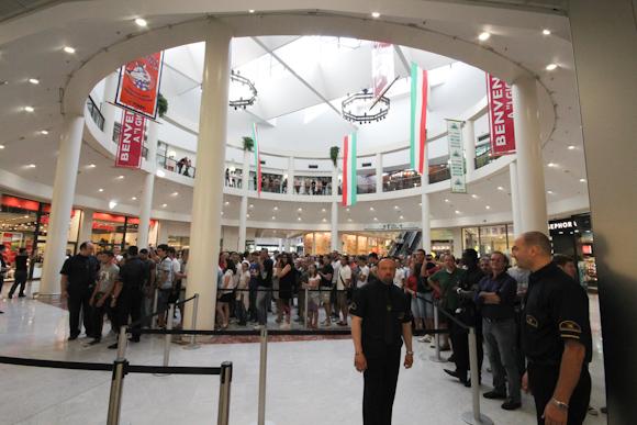 apple-store-i-gigli-inaugurazione-37