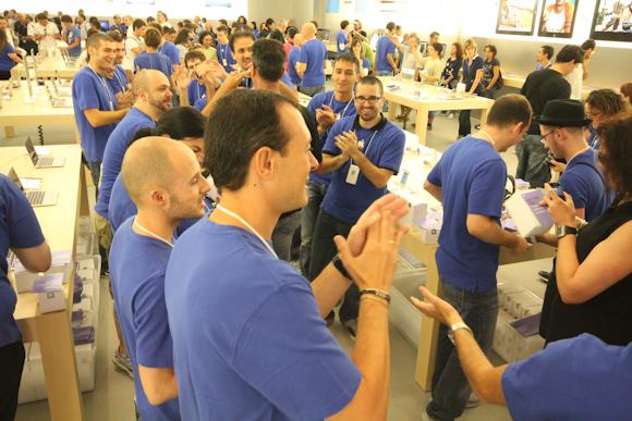 apple-store-i-gigli-inaugurazione-41