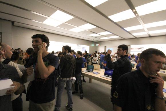 apple-store-i-gigli-inaugurazione-44