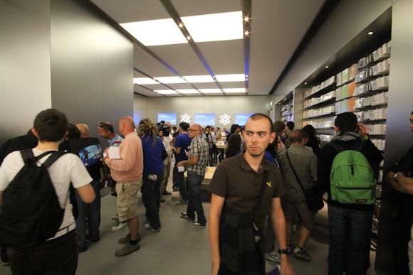 apple-store-i-gigli-inaugurazione-47