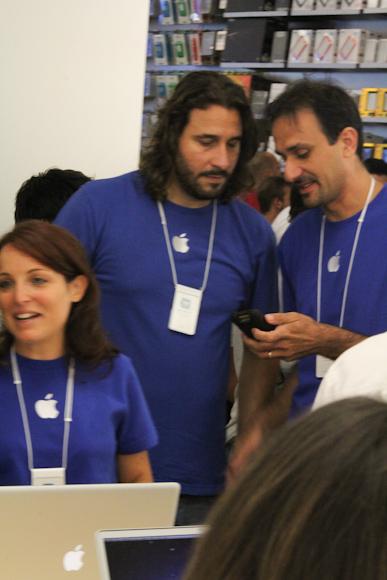 apple-store-i-gigli-inaugurazione-56
