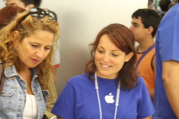 apple-store-i-gigli-inaugurazione-58