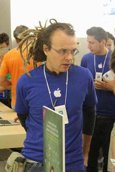 apple-store-i-gigli-inaugurazione-66