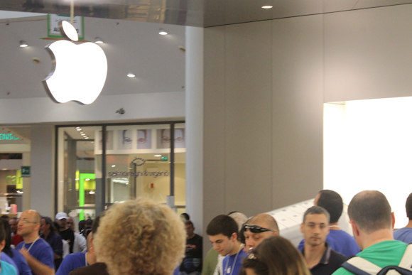apple-store-i-gigli-inaugurazione-74
