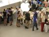 apple-store-i-gigli-inaugurazione-107