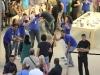 apple-store-i-gigli-inaugurazione-108