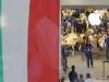 apple-store-i-gigli-inaugurazione-116