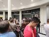 apple-store-i-gigli-inaugurazione-20