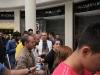 apple-store-i-gigli-inaugurazione-21