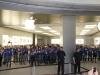 apple-store-i-gigli-inaugurazione-27