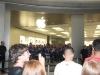 apple-store-i-gigli-inaugurazione-28