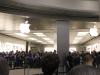 apple-store-i-gigli-inaugurazione-29