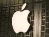 apple-store-i-gigli-inaugurazione-3