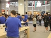 apple-store-i-gigli-inaugurazione-34
