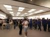 apple-store-i-gigli-inaugurazione-36