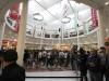 apple-store-i-gigli-inaugurazione-38