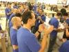 apple-store-i-gigli-inaugurazione-40