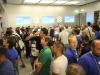 apple-store-i-gigli-inaugurazione-42