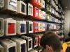 apple-store-i-gigli-inaugurazione-43