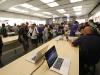 apple-store-i-gigli-inaugurazione-46