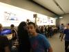 apple-store-i-gigli-inaugurazione-48