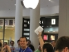 apple-store-i-gigli-inaugurazione-62