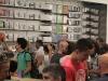 apple-store-i-gigli-inaugurazione-80