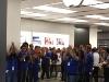 apple-store-i-gigli-inaugurazione-gregory-2