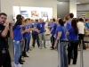 apple-store-i-gigli-inaugurazione-gregory-3