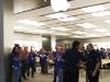 apple-store-i-gigli-inaugurazione-gregory-4
